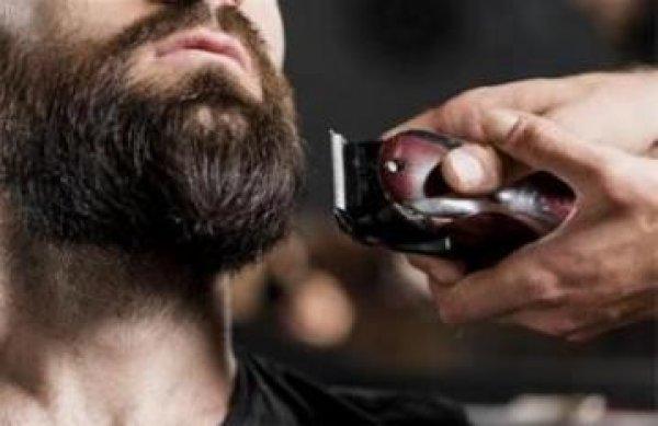خدمات آرایشگری آقایان در منزل و محل کار