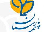 4photoshop-Parsian-bimeh-vector-logo-لوگو-بیمه-پارسیان-وکتور