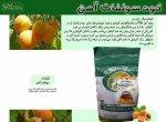 sabzineh_maralco_13991105_141213768